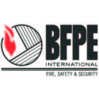 BFPE Corrosion Monitoring Equipment and Wet Pipe Sprinkler System