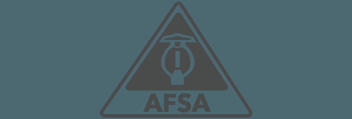 AFSA Corrosion Monitoring Equipment and Smart Air Vents