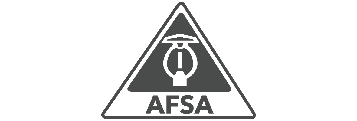 AFSA Corrosion Monitoring Equipment and Smart Air Vents