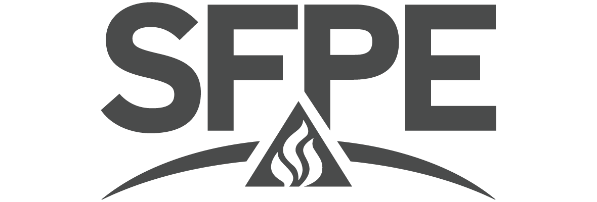 SFPE Sprinkler System Maintenance and Corrosion Detection Equipment