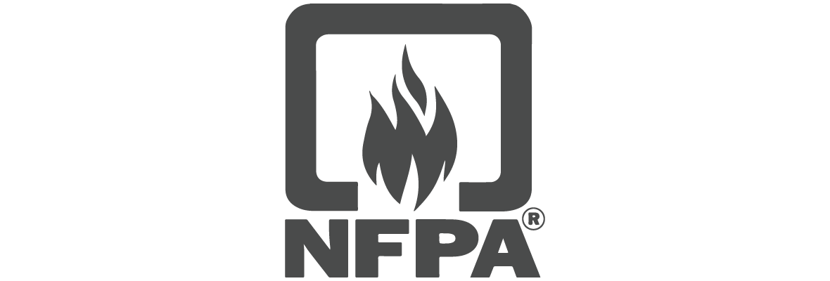 NFPA Corrosion Monitoring Equipment and Automatic Air Vent