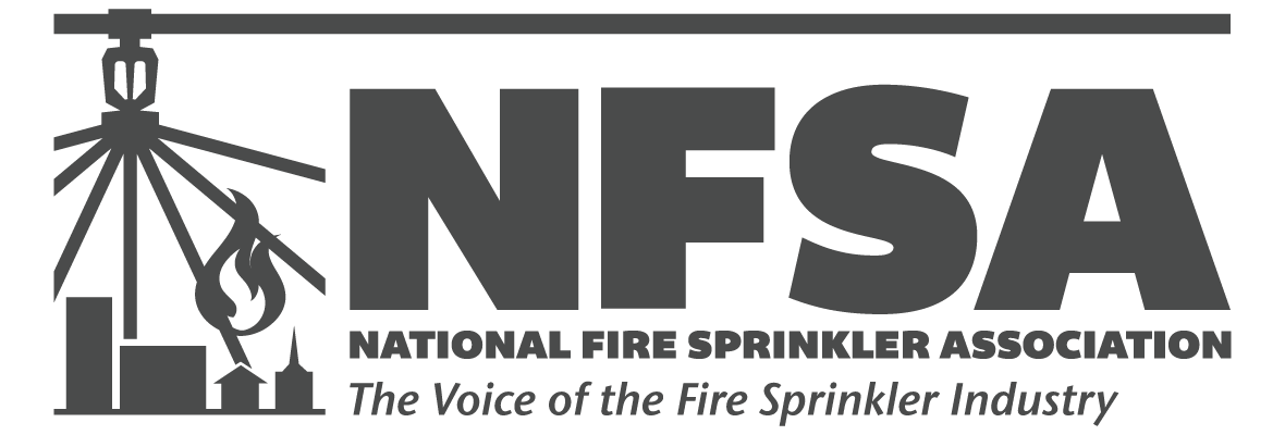 NFSA Corrosion Control Device and Sprinkler System Maintenance
