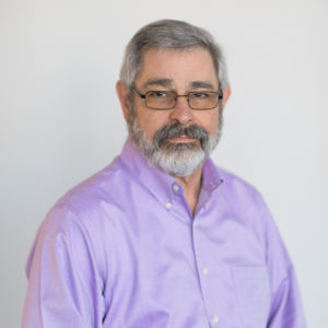 Bill Aaron Expert in Sprinkler System Maintenance and Nitrogen Generator