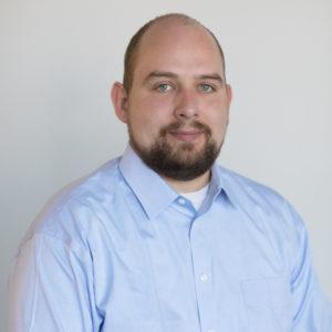 Geert Van Moorsel Expert in Fire Sprinkler Leak Detection and Sprinkler System Maintenance