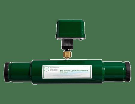 prod_mon_in-line-corrosion-detector-e1518026546311