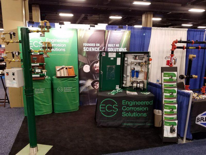 Nitrogen Generator for Fire Protection and Dry Sprinkler System Maintenance
