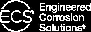 ECS_CorporateLogo_NOTAG_WHITE