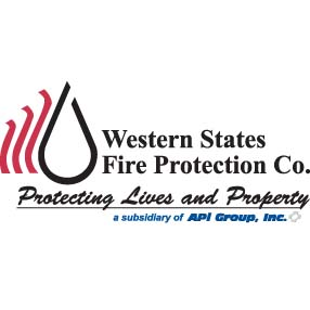 Western States Fire Protection Co Getting Help with Nitrogen Generator and Corrosion Control Device