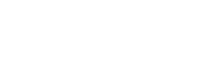 Engineered Corrosion Solutions logo