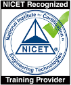 NICET-training-logo