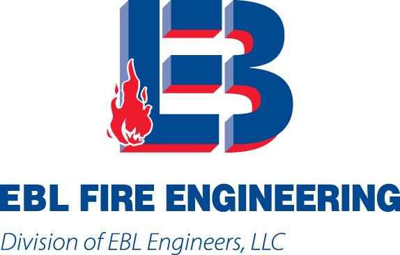 EBL-Fire-Engineering