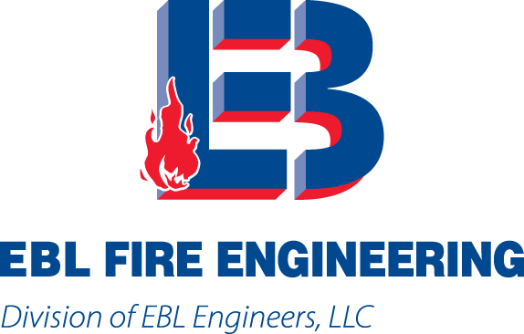 EBL Fire Engineering Nitrogen Generation System