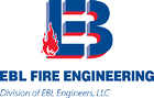EBL Fire Engineering Nitrogen Generation System