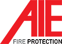 aie-main-logo