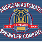 American Automatic Sprinkler Company Advanced Corrosion Solutions