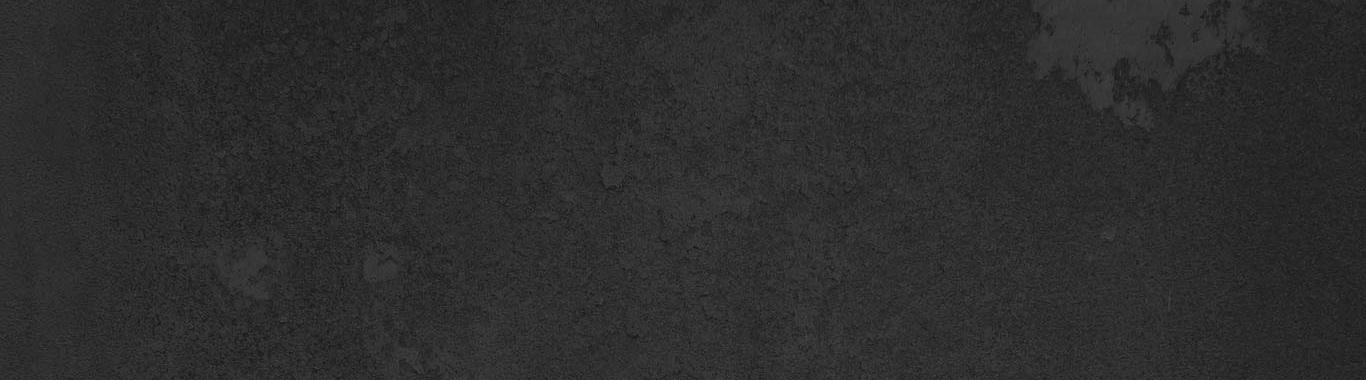 corrosion-texture