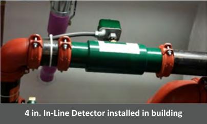 4-in-In%E2%80%90Line-Detector