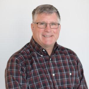 Jeff Kochelek