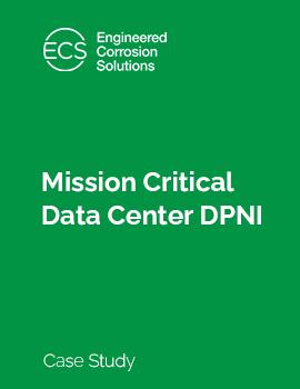 Mission-Critical-Data-Center-DPNI