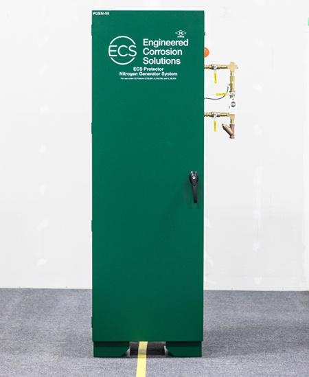 PGEN-50 Sprinkler System Vent