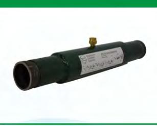 corrosion Detector
