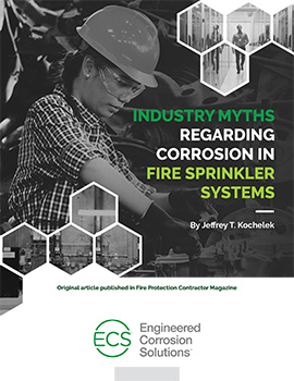 industry-myths-regarding-corrosion-fire-sprinkler-systems