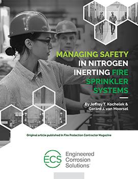 managing-safety-nitrogen-inerting