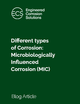 microbiologically-influenced-corrosion