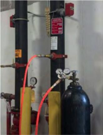 pressurized-cylinders-provide