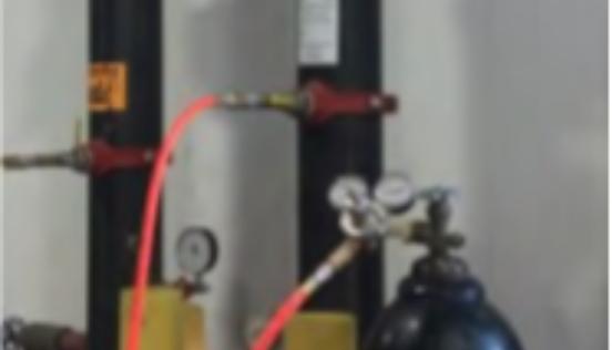 pressurized-cylinders
