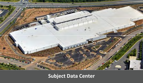 subject-data-center